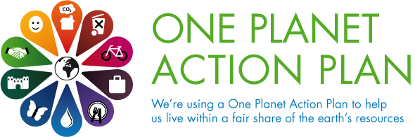 One Planet Action