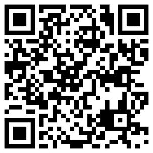 This image has an empty alt attribute; its file name is qr-code.png